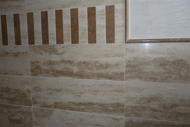 Bagno Travertino (1d)
