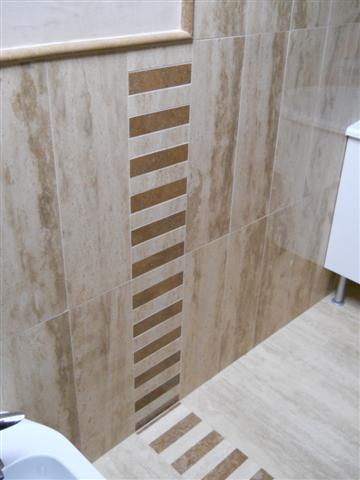 Bagno Travertino (1a)